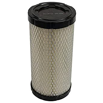 Killer Filter Replacement for NATIONAL FILTERS 101185794