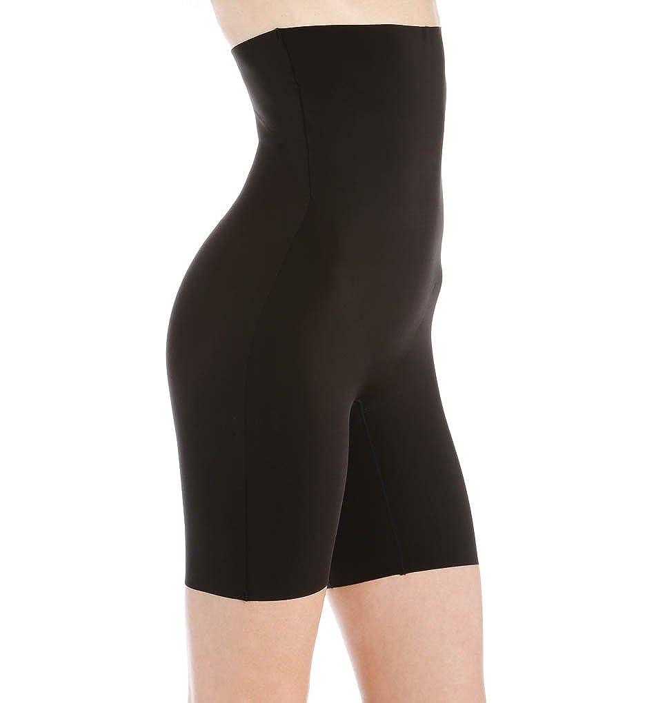 Donna Karan The Body Perfect Collection Waist Embrace 0A057