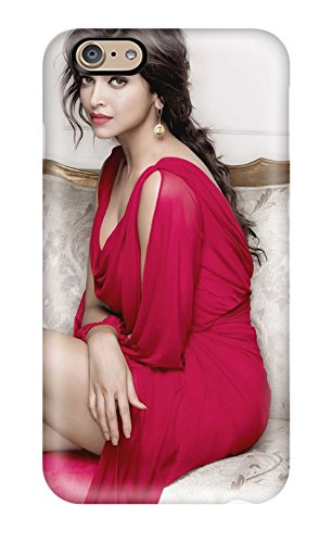 new-arrival-case-specially-design-for-iphone-6-deepika-padukone-tanishq-photoshoot