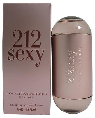 sexy 212 perfume