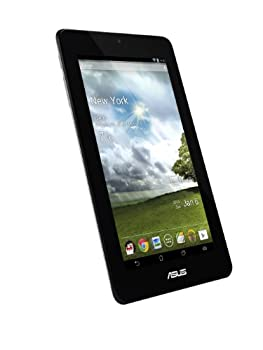 Asus Memo Pad Me172v-a1-wh 7-inch 16 Gb Tablet (White) 3