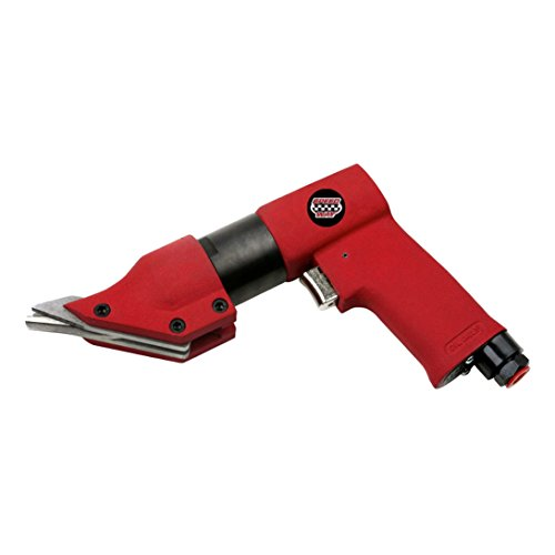 Speedway 44676 Air Shear with Pistol Grip