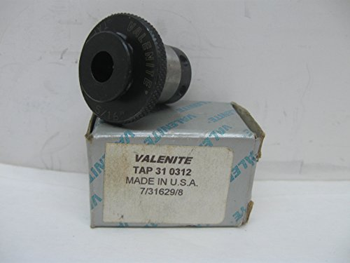 Valenite Tap 31 0312 5/16 New for sale  Delivered anywhere in USA