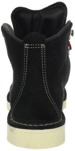 Danner Men S Mountain Light Stark Boot Hiking Boots For All