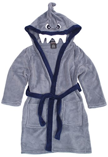 Ameri (Robes For Boys)