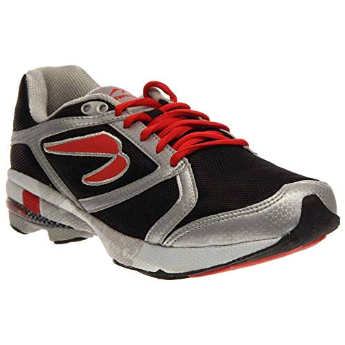 Newton Running Mens Motion All-Weather Running Casual Shoes,