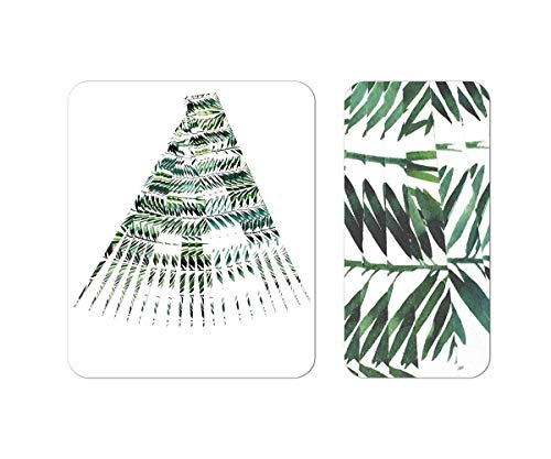 """Paper Bead Beading Strips for Paper Beads 1/2"""" Precut Paper Strips Make Beautiful Beads from Ground Zero Creations"""