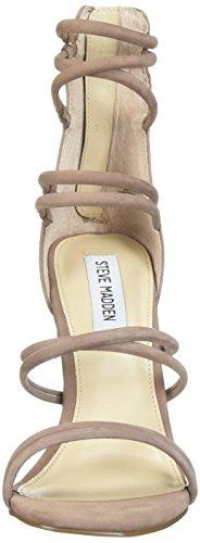 Madden Choisissez Sandale Femme Couleur Taille Tito Steve OnvgUS