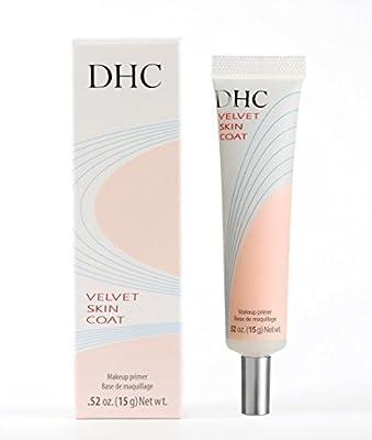 DHC Velvet Skin Coat, 0.52 oz