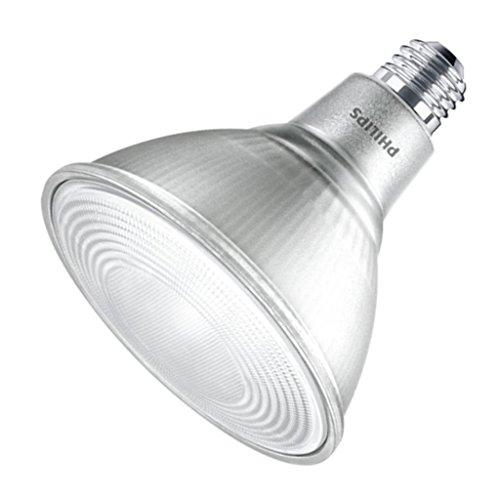 Philips Lighting Par 38 Led in Florida - 8