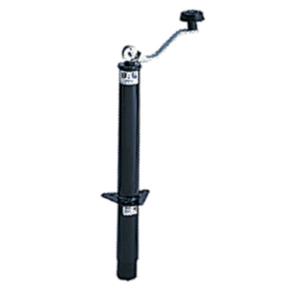ADNIK 29020B Tongue Jack