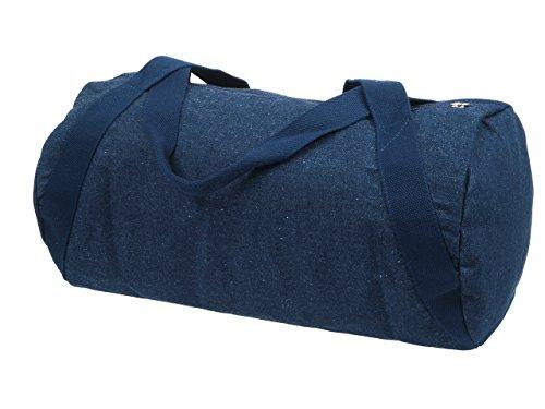 Bleu Le Porté Temps Main 466S Taille 5p00 Cerises des Unique Sac AwwCxqXF0r