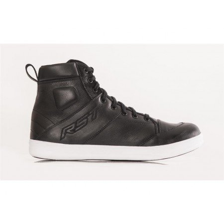 basquettes 41RST Urban II route-116350141