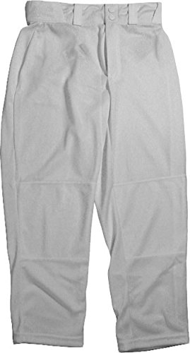 Wilson Youth Polyester Knit Relaxed Fit Baseball Pants by Wilson