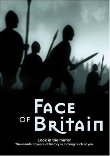 Face of Britain [Import anglais]