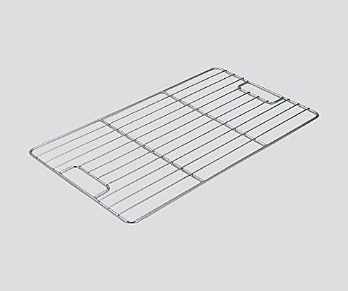 サカセ8-1103-11アルミラック追加用棚板600×300×9mm B07BD2JZTQ
