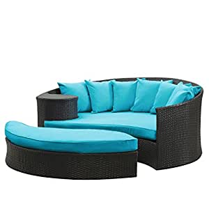 Patio, Lawn U0026 Garden; U203a; Patio Furniture U0026 Accessories; U203a; Patio Seating