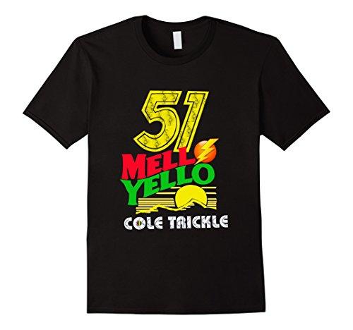 mens-mellow-yellow-t-shirt-xl-black
