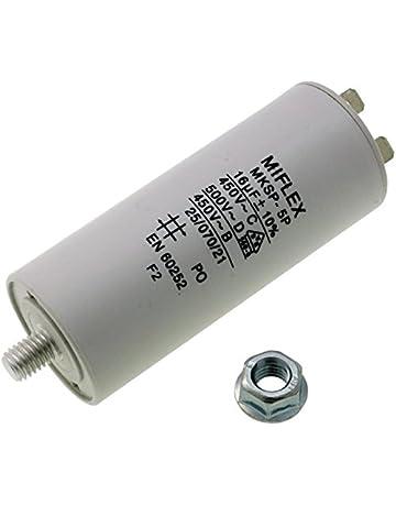 B25//1000# 4 à 40 pcs Condensateur chimique 1000µF 25v 10x16 capacitor 1000uf