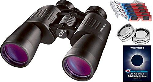 orion-ultraview-10x50-binocular-solar-eclipse-kit