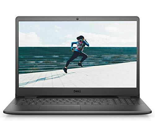 New Dell Inspiron 3000 15.6-inch FHD LED Backlight Laptop, AMD Ryzen 5 3500U Processor with Radeon Vega 8 Graphics, 8 GB…