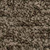 MariDeck 6' Not on target Marine Vinyl Flooring 34 MIL (Camo, 6' x 20')