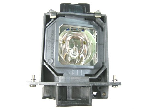 Diamond Lamp for SANYO PDG-DWL2500 Projector with a Ushio bulb inside housing
