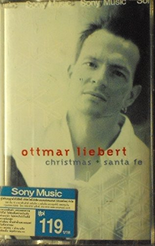 Christmas + Sante