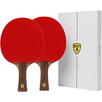 Amazon Com Killerspin Jet800 Speed N1 Table Tennis