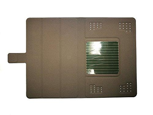 Tablet Cover Case for Iball Slide 3g 7803q-900 Case SN