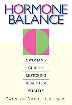 Buy kindle books with gift card balance