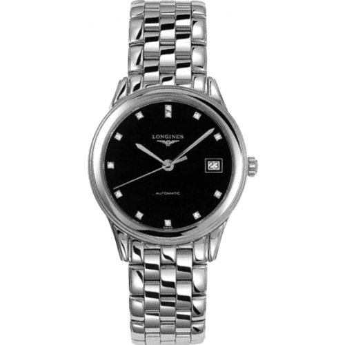 longines-flagship-automatic-mens-watch-47744576