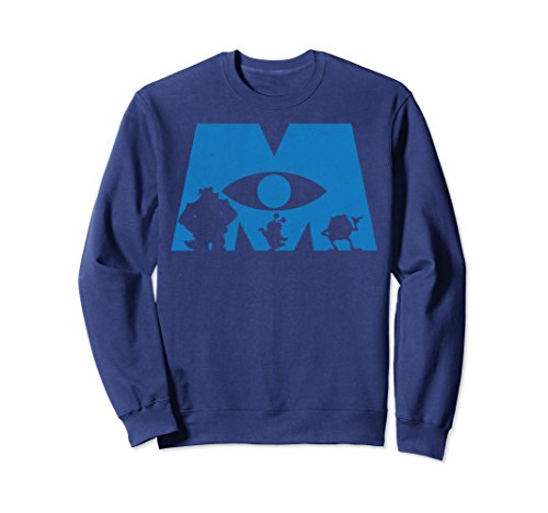 disney monsters inc adult clothes - 9