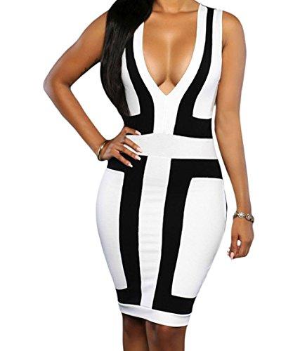 Buy ballroom dresses for rent las vegas - 9