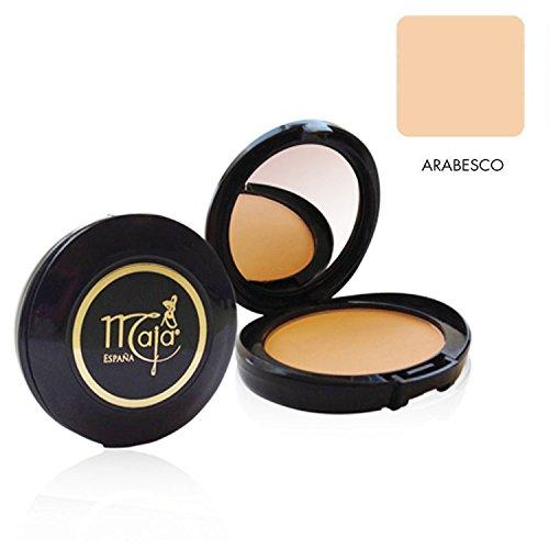 Maja LANCOME284075 Compact Powder Arabesco product image