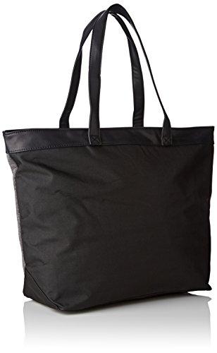 Darkg épaule Unique Gris Ohm Taille Kaporal porté Sac Cwn4tOq