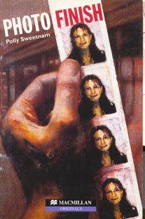 Photo-Finish (Heinemann guided readers)