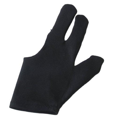 Finger-Glove-SODIALR-Professional-Billiards-Left-Hand-Three-Fingers-open-Fingertip-Glove