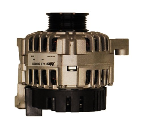 Valeo 439261 Alternator