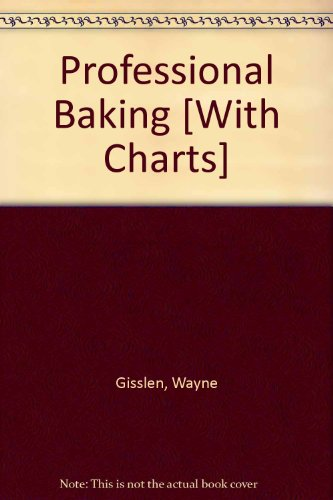 professional baking 5th edition - 7