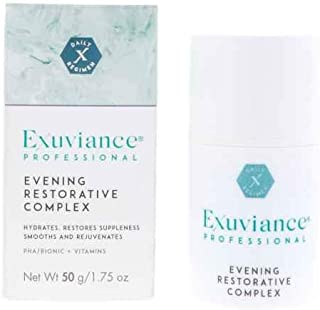 product image for Exuviance Evening Restorative Complex