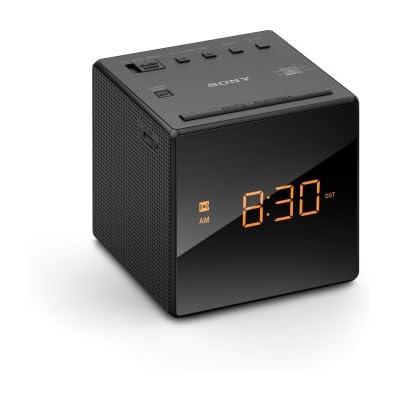 sony-icfc-1-alarm-clock-radio-led