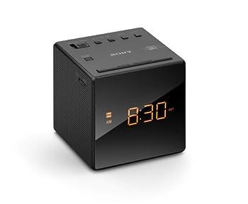 Top Digital Alarm Clocks