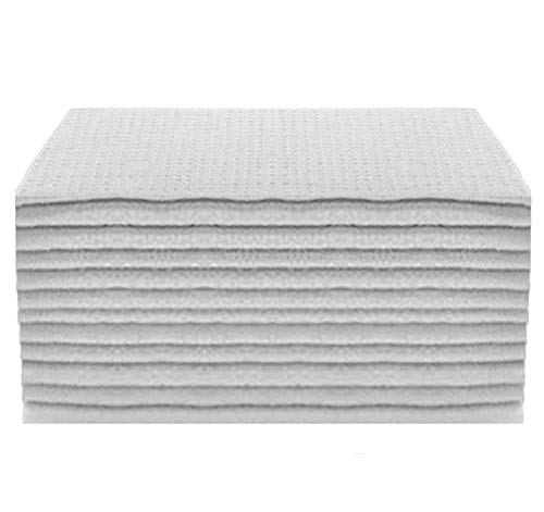 Vakly 2ply Drape Sheets - 40