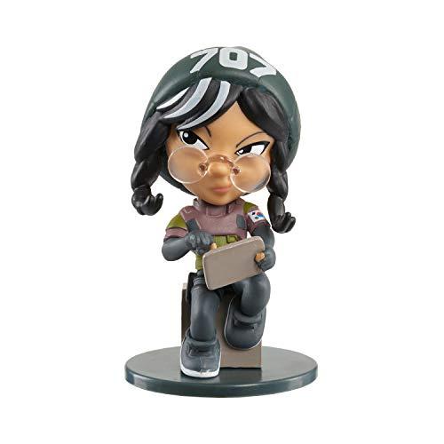 Ubisoft Six Collection Figure – Dokkaebi