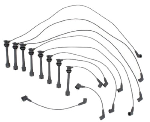 Japanparts IC-249 Ignition Cable Kit