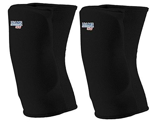 Adams Adult Volleyball/Basketball Knee Guard (Small, ()