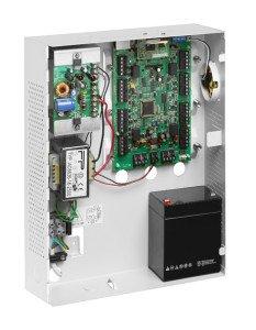 Amazon com : Rosslare Ac-425ip-u Four Door Kit - 4 Readers