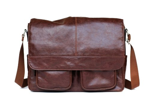 kelly-moore-boy-bag-shoulder-style-small-camera-bag-brown