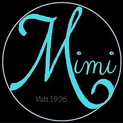 Mimi Emmanuel